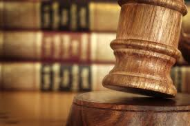 Mesothelioma Settlement and Claims informations, whay to choose a Mesothelioma Attorney or Lawyer